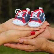 Incaltaminte bebelusi (6)