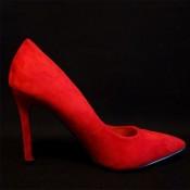 Pantofi dama (81)