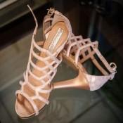 Sandale Dama (40)