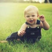 Salopete bebelusi (5)