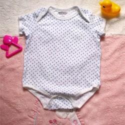 Body bebe B141