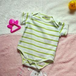 Body bebe B142