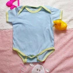 Body bebe B153