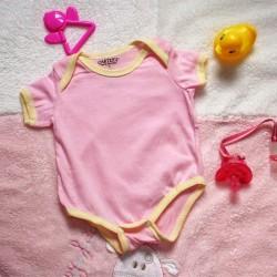 Body bebe B154