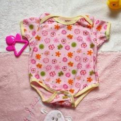 Body bebe B156