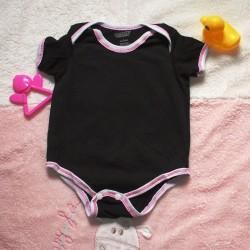 Body bebe B157