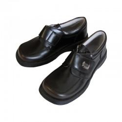 Pantofi baieti P160