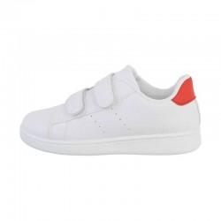 Pantofi sport  P102
