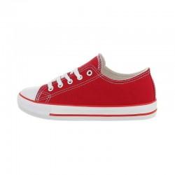 Pantofi sport  P473
