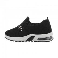 Pantofi sport  P592