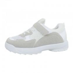 Pantofi sport Weide P016
