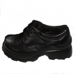 Pantofi fete P160B