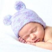 Caciulite bebelusi, palariute si manusi (2)
