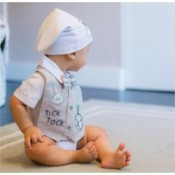Camasi bebelusi (8)