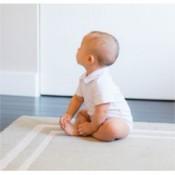 Tricouri bebelusi (5)