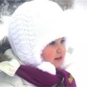 Caciulite bebelusi, palariute si manusi (6)