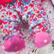 Pantaloni bebelusi (3)