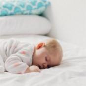 Pijamale bebelusi (5)