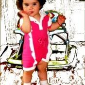 Salopete bebelusi (4)
