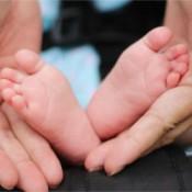 Sosete si ciorapi bebelusi (2)
