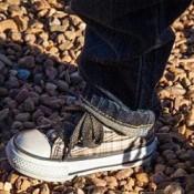 Pantofi (8)