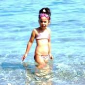 Costume de baie (2)