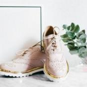 Pantofi (40)