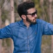 Bluze si camasi barbati (5)