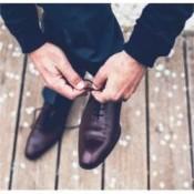 Pantofi barbati (16)