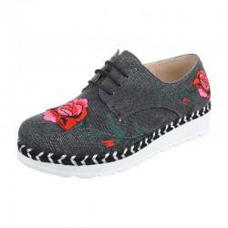 Pantofi Beauty Girl's P021