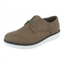 Pantofi Lucky shoes P434
