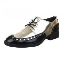 Pantofi Mizia P461