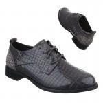Pantofi Super Me P451