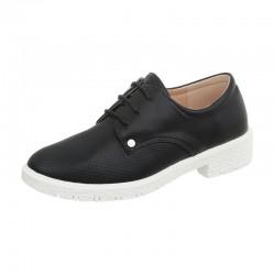 Pantofi iii Lucia