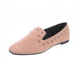 Pantofi super mode P018