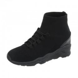 Pantofi sport NM P044