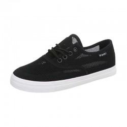 Pantofi sport P006