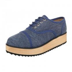 Pantofi sport dama Belle Women