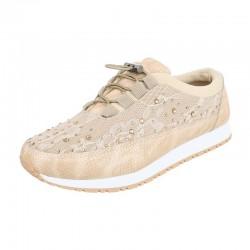 Pantofi sport dama P023