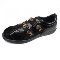 Pantofi sport dama P167C negru