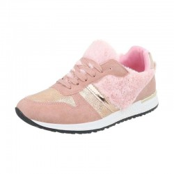 Pantofi sport dama P471