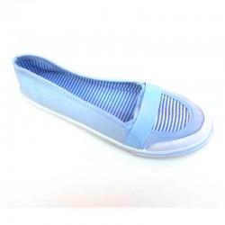 Pantofi sport Tenisi bleu