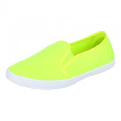 Tenisi  Riuaiin yellow