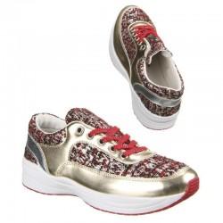 Pantofi sport dama Big Dreams