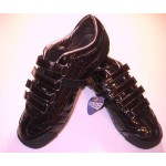 Pantofi sport dama 3Stars