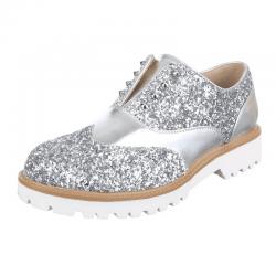 Pantofi sport dama P081
