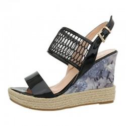 Sandale Feida P029