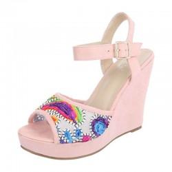 Sandale Rs P033