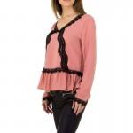 Bluza  Emmash P616