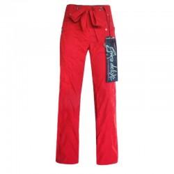 Pantaloni Athina P007